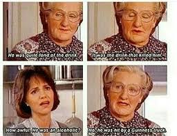 Robin Williams Meme - i miss robin williams meme by aezeks memedroid