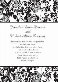 e invite free free wedding invitations lilbibby com