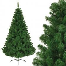 best artificial christmas trees best artificial christmas tree reviews buying guide november