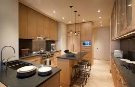 Kitchen Design For Apartment Beautiful Apartment Kitchen Design Pictures Interior Design