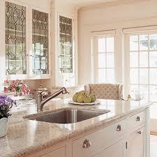 cabinet grey kitchen cabinet doors kitchen cabinets glass doors