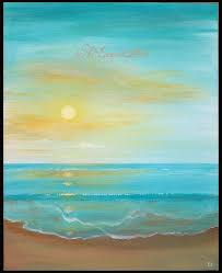 149 best beach images on pinterest beach paintings painting and