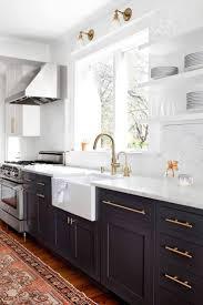 modern kitchen layout ideas kitchen kitchen design orlando kitchen layout ideas walnut