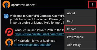 openvpn connect apk openvpn connect android unotelly customer service