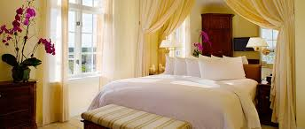 How Many Bedrooms Are In The Biltmore House Miami Luxury Hotel Luxury Rooms U0026 Suites Biltmore Hotel