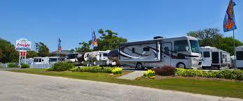 Cardinal Fifth Wheel Floor Plans Pick Your Cardinal Ocean Lakes Rv Center Rvs Camper Sales Parts Accessories