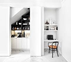 Kitchen Design Consultants East Annex Kitchen Contemporary Kitchen Toronto By