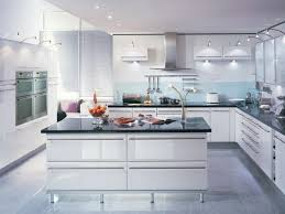 decor beautiful teal kitchen cabinets for kitchen remodeling