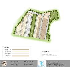 hdb floor plan hdb floor plan bto flats ec sers house plans etc resale flat