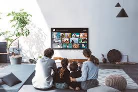 sony 108 cm bravia kd 43x8200e 4k uhd led smart tv amazon in