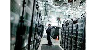 Duke Energy Outage Map Florida by Duke Energy Plans North Carolina U0027s Largest Battery Storage