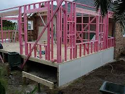 adding a bedroom heartwood building auckland call 021 424 300 quality and care