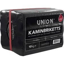 Toom Bad Neustadt Braunkohlebrikett 10 Kg Kaufen Bei Obi