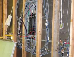 illustrated national electrical code nec catastrophes may 2010