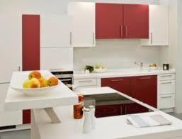 k che bekleben vorher nachher küchenfolierung berlin möbel küche bekleben folieren lassen in