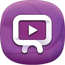 samsung watchon apk android free app feirox