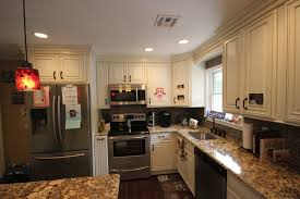 lowes kitchen ideas lowes remodel kitchen home design ideas and pictures