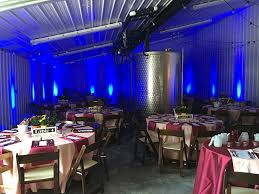 uplighting rentals york up lighting rental