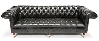 windermere chesterfield sofa chesterfield sofa company