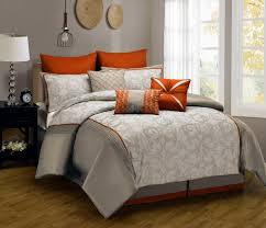 best luxury bedding sets ideas u2014 emerson design