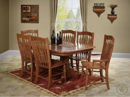 309 best amish dining furniture images on pinterest amish