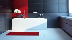 badezimmer garnituren sind badezimmer garnituren zeitgemäße accessoires im modernen bad