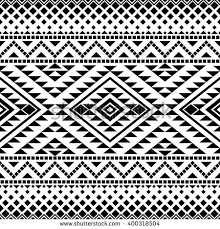 aztec stock images royalty free images vectors