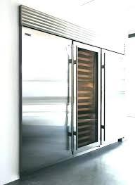 rideaux pour placard de chambre rideau pour placard image with rideaux pour placard de