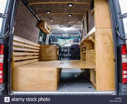 rv interior stock photos u0026 rv interior stock images alamy