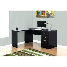 Wheaton Reversible Corner Desk Reversible Corner Desk Regal With Filing A4 Interque Co