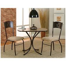big lots dining room sets 3 coffee cup bistro set at big lots 99 99 this is my