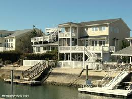 beautiful 5 br beach house on canal vrbo