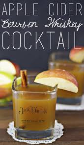 1000 images about thanksgiving cocktails on pinterest apple