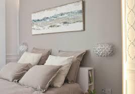 quelle peinture pour une chambre couleur chambre décoration