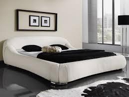 Schlafzimmer Bett Billig Haus Renovierung Mit Modernem Innenarchitektur Geräumiges