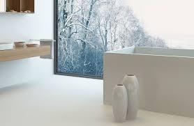arcascreed kit for bathrooms u0026 showers decorative microscreed