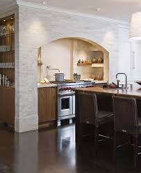 kitchen alcove ideas alcove kitchen design ideas eatwell101