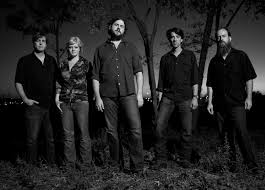 Drive By Truckers Decoration Day by Drive By Truckers When The Pin Hits The Shell Lyrics Metrolyrics