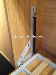 murphy bed legs intended for this is the mechanism we plan to put