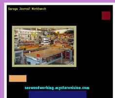 wood storage rack woodworking plans 074223 woodworking plans and