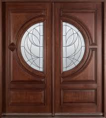 10 benefits of double door designs interior u0026 exterior doors