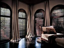half arch window blinds ideas arch window blinds u2013 incredible