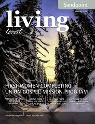 february 2014 sandpoint living local by living local 360 issuu