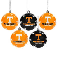 Tennessee Vols Rug Tennessee Volunteers Collectibles Shop The Best Sports