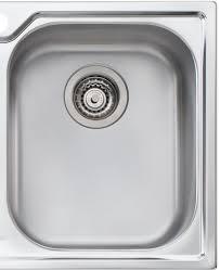 kitchen faucet foot pedal kitchen sinks kitchen faucet foot pedal valve delta 554lf