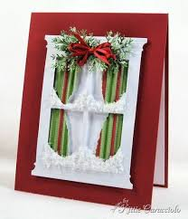 photo frame cards 28 best window frame cards images on window cards