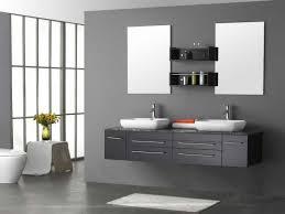 modern gray bathroom design ideas small for cool home idolza