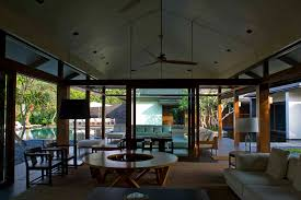 jakarta house architect bedmar u0026shi pinterest jakarta design
