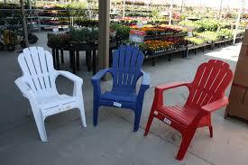 Plastic Patio Chairs Target Enjoyable Inspiration Plastic Adirondack Chairs Plastic Adirondack