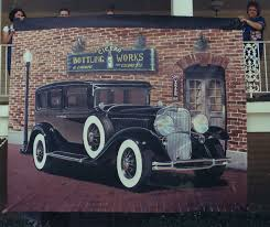 jason barnett houston artist murals faux painting monster house incredible scuptures for your pool houston texas